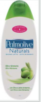 thumb_PALMOLIVE 750ML