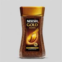 thumb_nescafe_gold