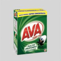 thumb_ava_laundry_powder_90mez