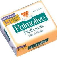 thumb_009418 Palmolive soap